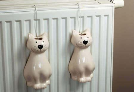 влажность воздуха в детской комнате норма