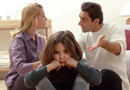 психология отношений детей и родителей