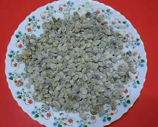 Кулич пасхальный в духовке - простые, но вкусные рецепты в бумажных формах